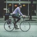 「自転車通勤でダイエット」のための自転車購入の条件を考察